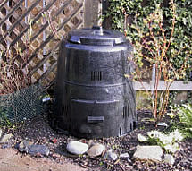 compost systems rh homecompostingmadeeasy com backyard compost piles backyard compost bin diy
